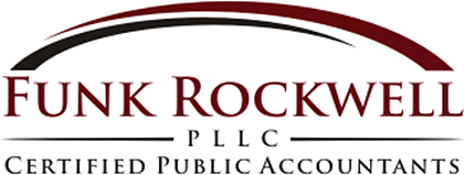 Funk Rockwell, PLLC: A professional tax and accounting firm